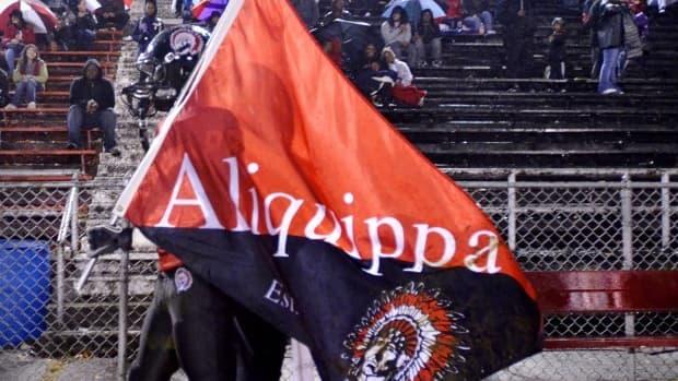 aliquippa-nfl-training-camp