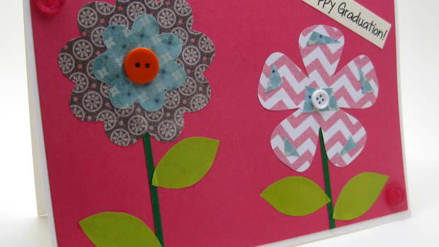 diy-recycled-magazine-craft-project-to-make-making-greeting-cards