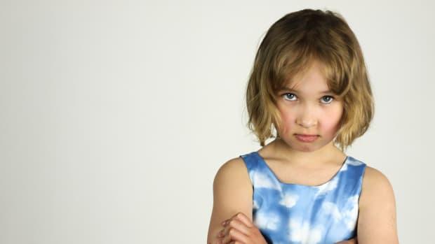 discipline-punishment-know-difference-child-parent-kids