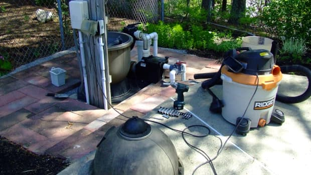 how-to-change-the-sand-in-a-pool-filter