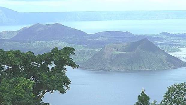 top-10-tourist-destination-in-the-philippines