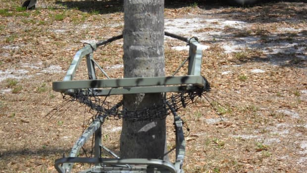 replacing-your-tree-stand-seat