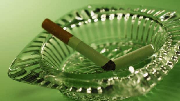 donotmisssmokingcigarettes