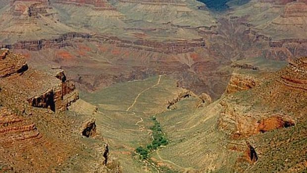 dayhiking-bright-angel-trail-south-rim-grand-canyon-national-park