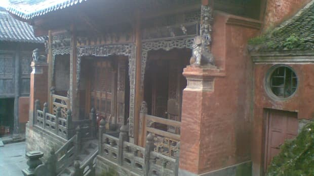 mt-travel-in-china-journey-to-wudang-shan-mountain