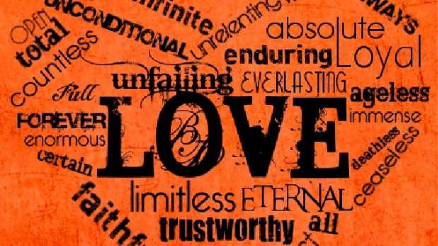 love-the-different-types-agape-philia-storge-eros