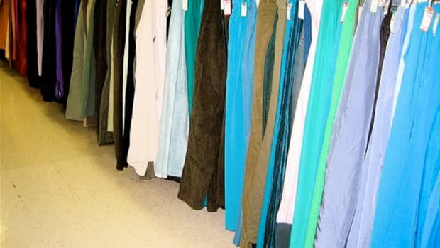 tips-for-finding-the-best-pants-for-every-body-type
