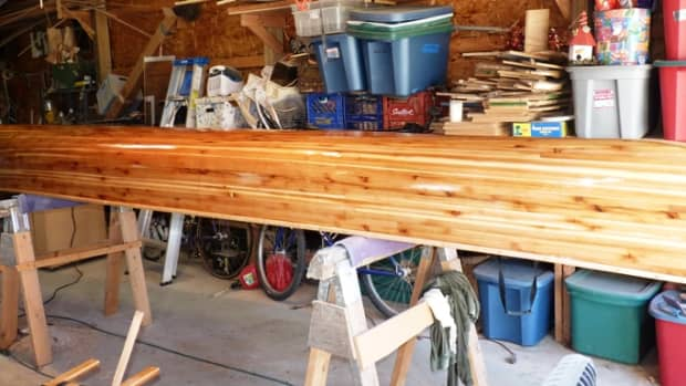 building-a-cedar-strip-canoe-the-details-final-steps