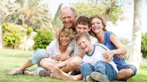 what-is-lifespan-development-psychology-exploring-development-through-lifespan