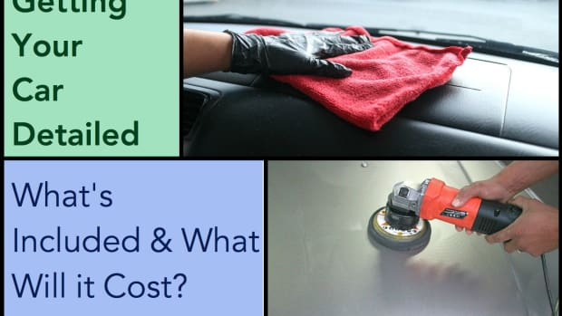 auto-detail-prices-how-much-does-it-cost-to-get-a-car-detailed