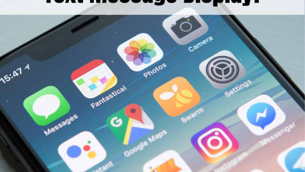 how-to-change-iphone-text-message-display