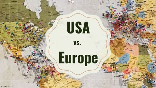 ten-basic-differences-between-the-usa-and-europe