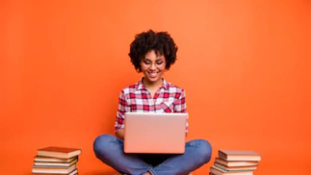 you-dont-need-a-college-degree-to-become-a-novelist