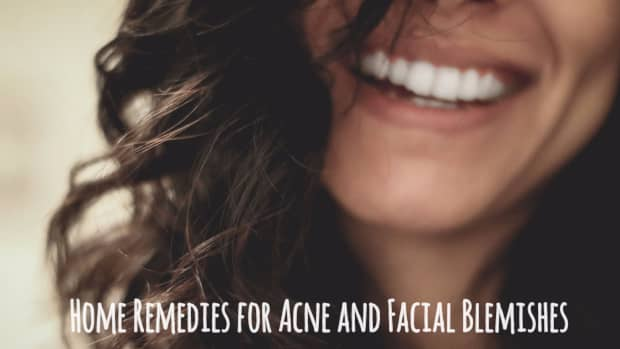 some-natural-home-remedies-for-facial-and-skin-blemishes