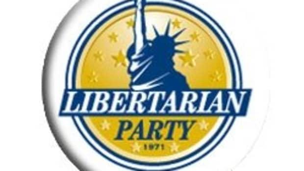 libertarian-symbols