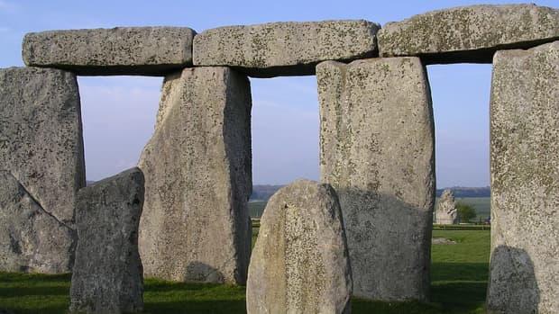 stonehenge-and-other-amazing-unexplained-megalithic-sites