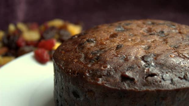 guinness-fruit-cake-recipe
