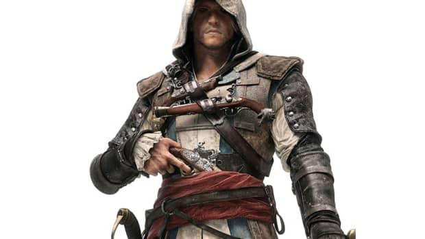 best-assassins-in-assassins-creed