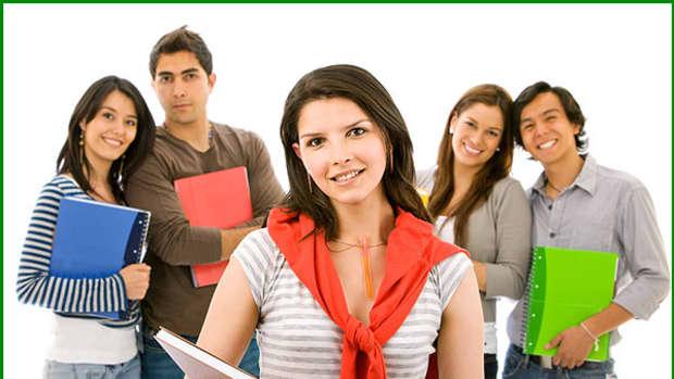 提高英语教师拼写水平的技巧和想法