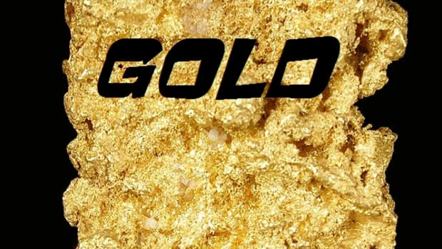 top-ten-interesting-and-fun-facts-about-gold