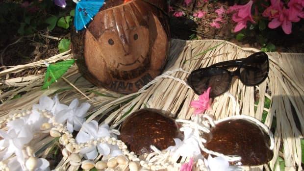 how-to-throw-a-hawaiian-theme-party
