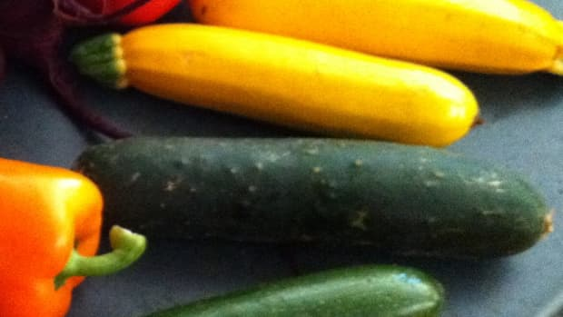 ways-to-use-up-the-extra-zucchini-from-your-garden