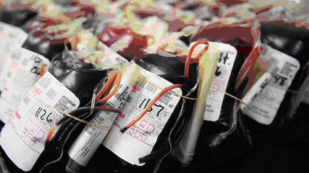 how-do-blood-banks-work