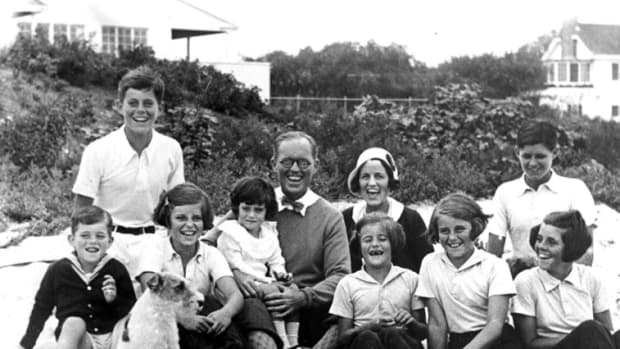 rosemary-kennedy-and-st-coletta-of-wisconsin