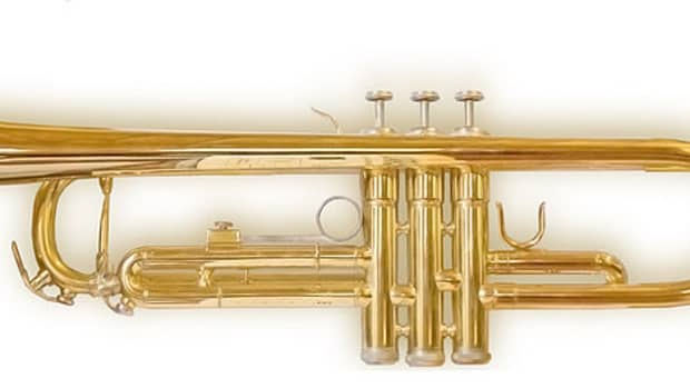 the-difference-between-the-trumpet-and-the-cornet