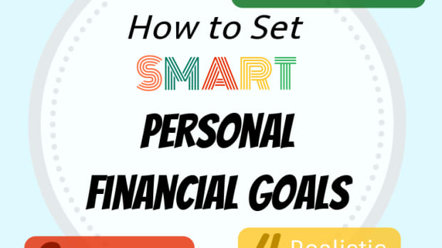 how-to-set-personal-financial-goals-budgeting