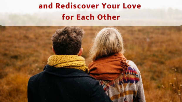 how-to-stop-fighting-with-your-boyfriend-or-girlfriend-practical-tips-to-help-save-your-relationship-with-your-partner