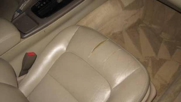 leather-repair-car-seats-vinyl-diy-auto-upholstery