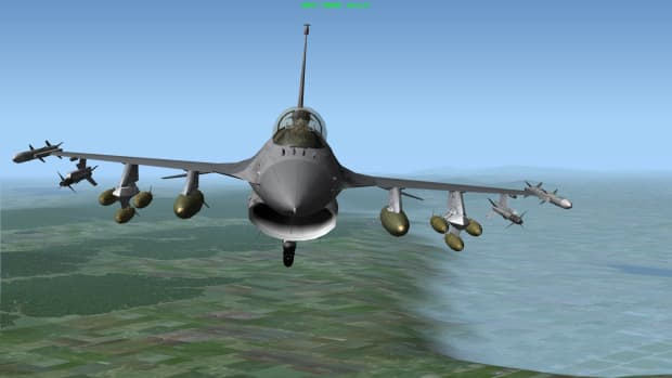 freefalcon-6-combat-flight-simulator-review-for-pc