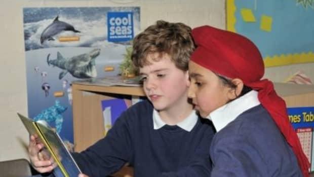 charter-schools-vs-public-schools