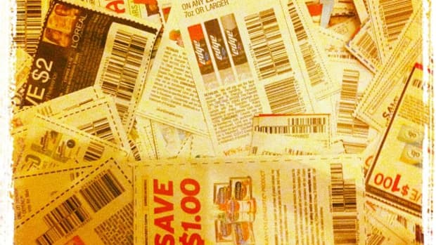 coupon-mom-wal-mart-coupon-policy-explained-and-made-easy