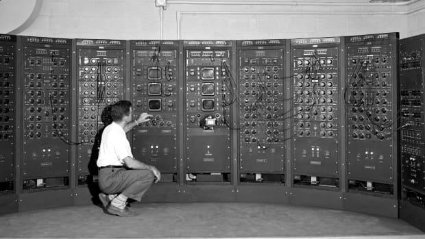 introduction-to-computer-basics