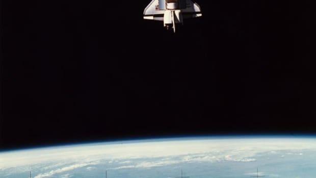 space-shuttle-end-of-an-era