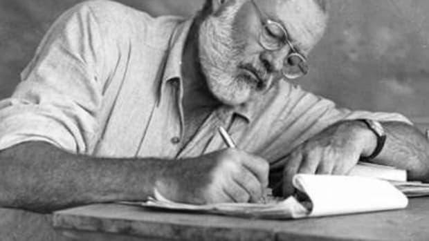 ernest-hemingway-an-american-literary-great