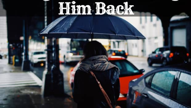 playlist-songs-about-wanting-your-ex-back