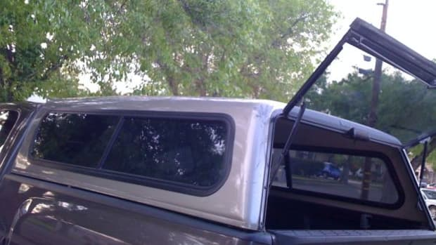 tips-for-buying-a-used-camper-shell