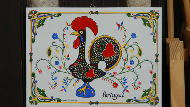 products-from-portugal-you-should-check-out