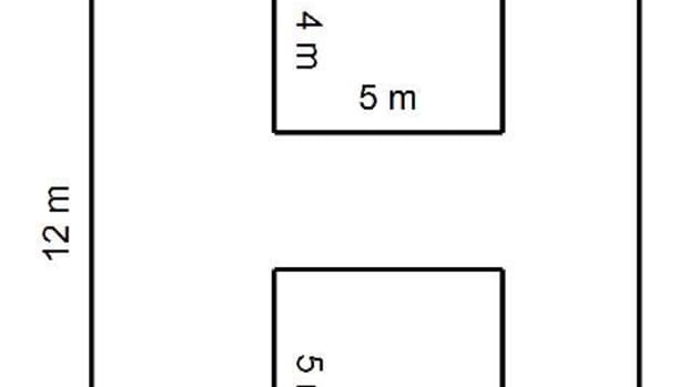 compound-h-shapes-calculating-the-area-of-this-h-shape-by-splitting-it-up-into-3-rectangles