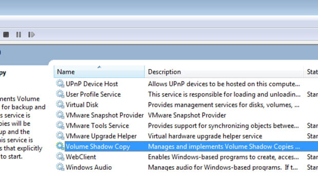 guide-to-installing-and-configuring-shadow-copy-for-windows