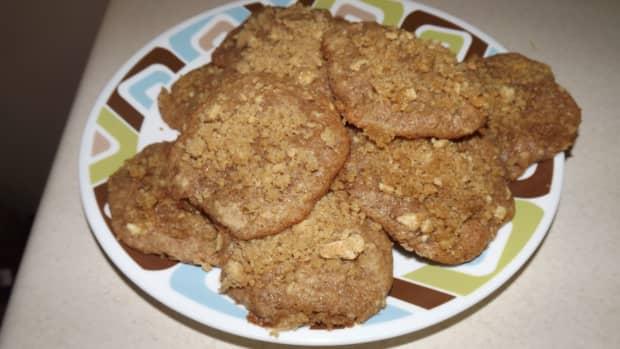 apple-cinnamon-streusel-cookies