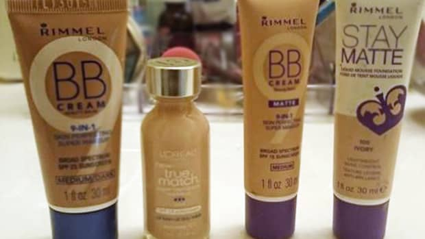 top-10-makeup-mistakes