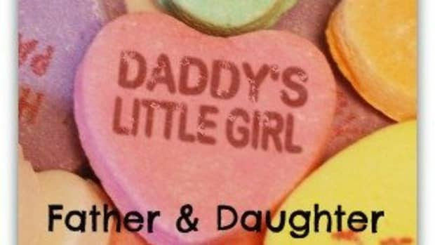 dads-and-their-little-girls-30-moments-to-cherish