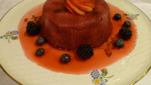 bread-pudding-with-summer-berries
