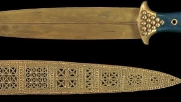 a-visual-history-of-ancient-egyptian-and-mesopotamian-swords-and-blades