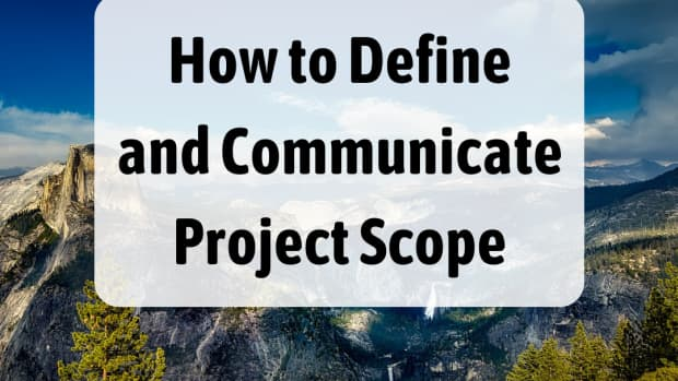 project-scope-management-what-are-we-making