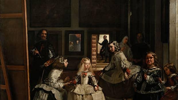 diego-velazquez-and-his-masterpiece-painting-las-meninas